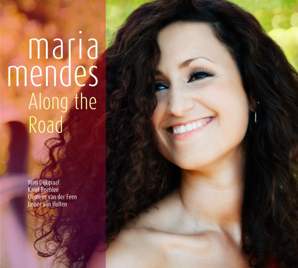 Maria_Mendes_CD_cover